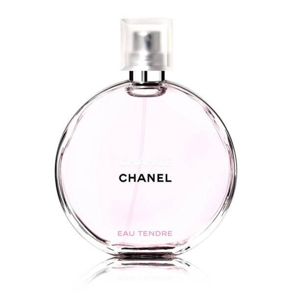 Дамски Парфюм - Chanel Chance Eau Tendre EDT 100мл